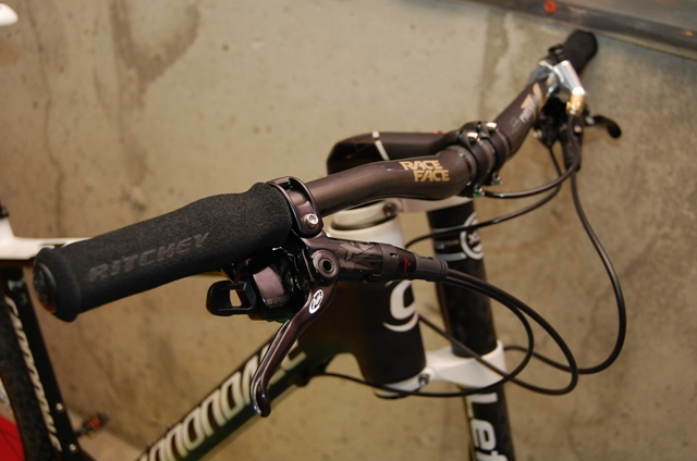 Can We Start a New Post Pictures of your 29er Thread?-f295.jpg