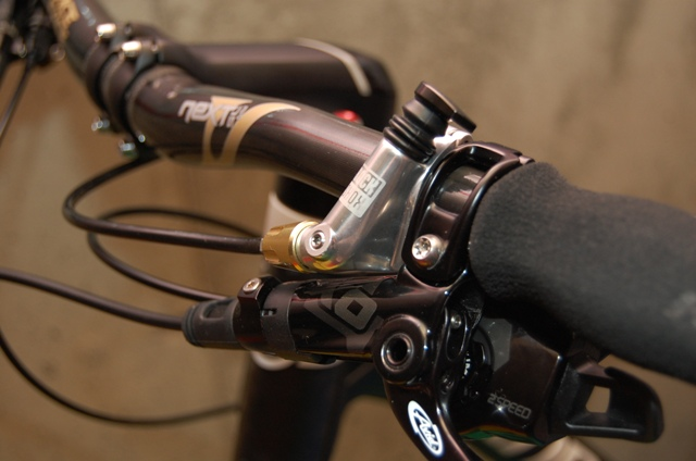 Can We Start a New Post Pictures of your 29er Thread?-f296.jpg