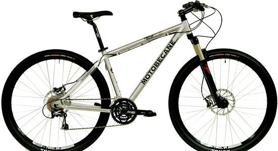 Bikes Direct Specs vs Motobecane-f29sl550x300.jpg
