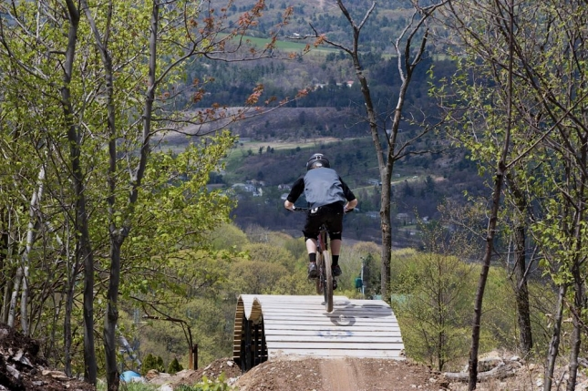 2019 MTBparks Pass offers a free day of riding and other benefits at Blue Mountain-f2a8e1db340eafc0bf214d9e4fb3c763_xl.jpg