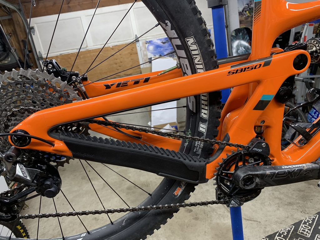 Yeti SB150 Ride, Performance and Build talk.-f2fbc707-b202-43f4-8dfe-7198e0685207.jpg