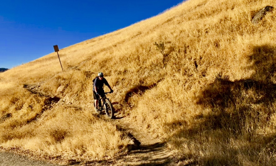 Oct 8-11, 2018 Weekly Ride and Trail Conditions Report-f322a53b-014f-460b-a2c1-fe37b3c3fb19.jpeg