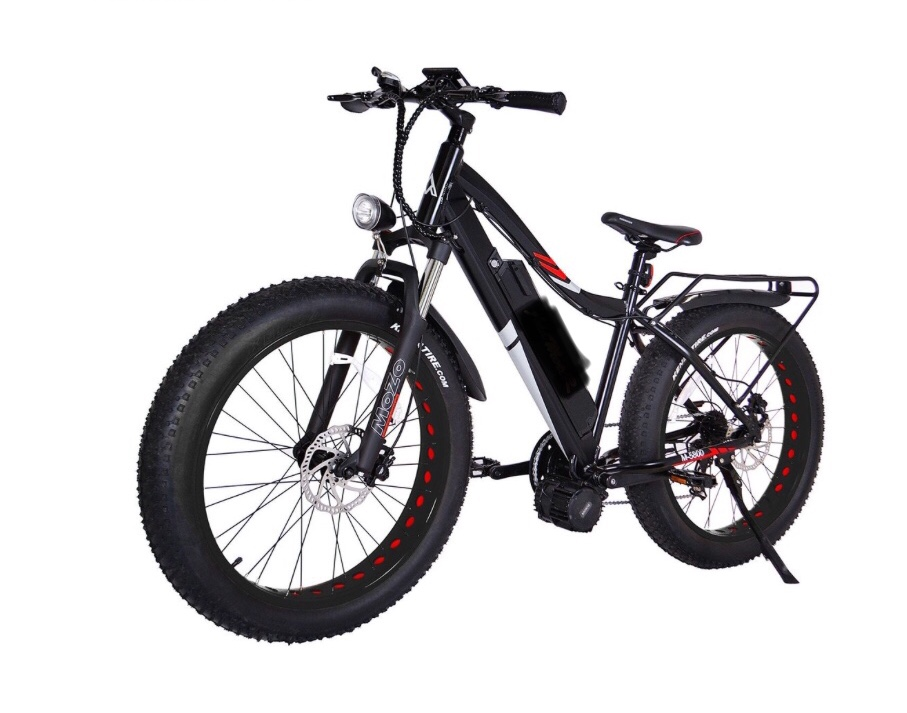 Why Are E-Bikes Such a Touchy Subject in the U.S.?-f441efbe-a378-4e7d-b2bf-f901e62e5b95.jpeg