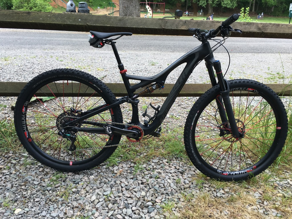 What's The Latest Thing You've Done To Your Specialized Bike?-f4b83147-61eb-40d3-91ac-d2e4d9f2780d.jpg