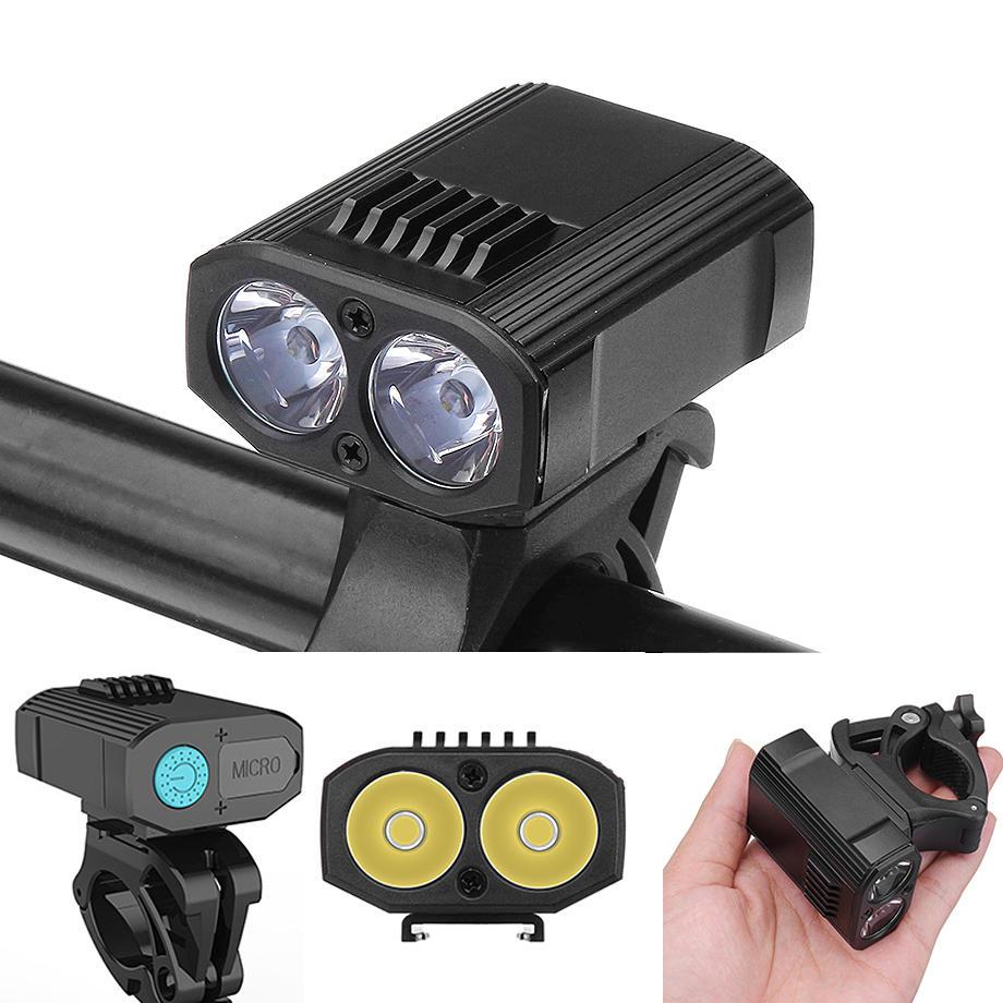 New cheap-o Chinese LED bike lights 2018-f4e84483-4893-4850-8c38-75274f285916.jpg
