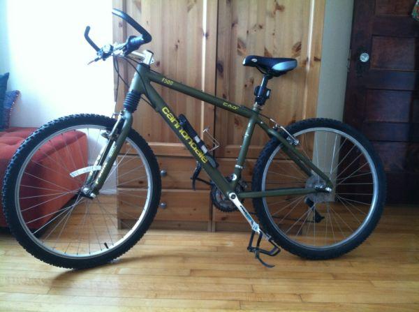 Post your less than 0 mountain bike-f500.jpg