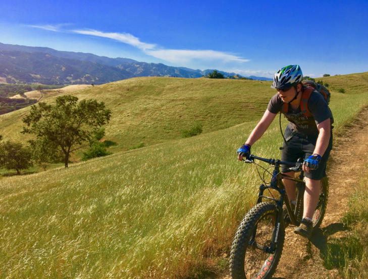 The Weekly Ride and Trail Conditions Report: May 14-17, 2018-f5636858-8aa2-4666-bc9b-17a7651967ea.jpg