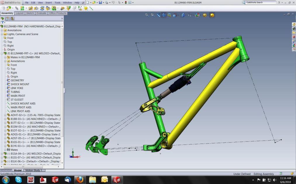 Noble F5 Development-f5_1.jpg