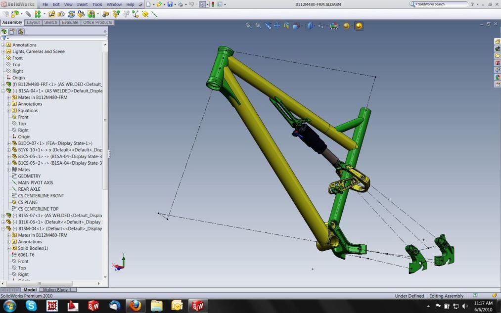 Noble F5 Development-f5_2.jpg