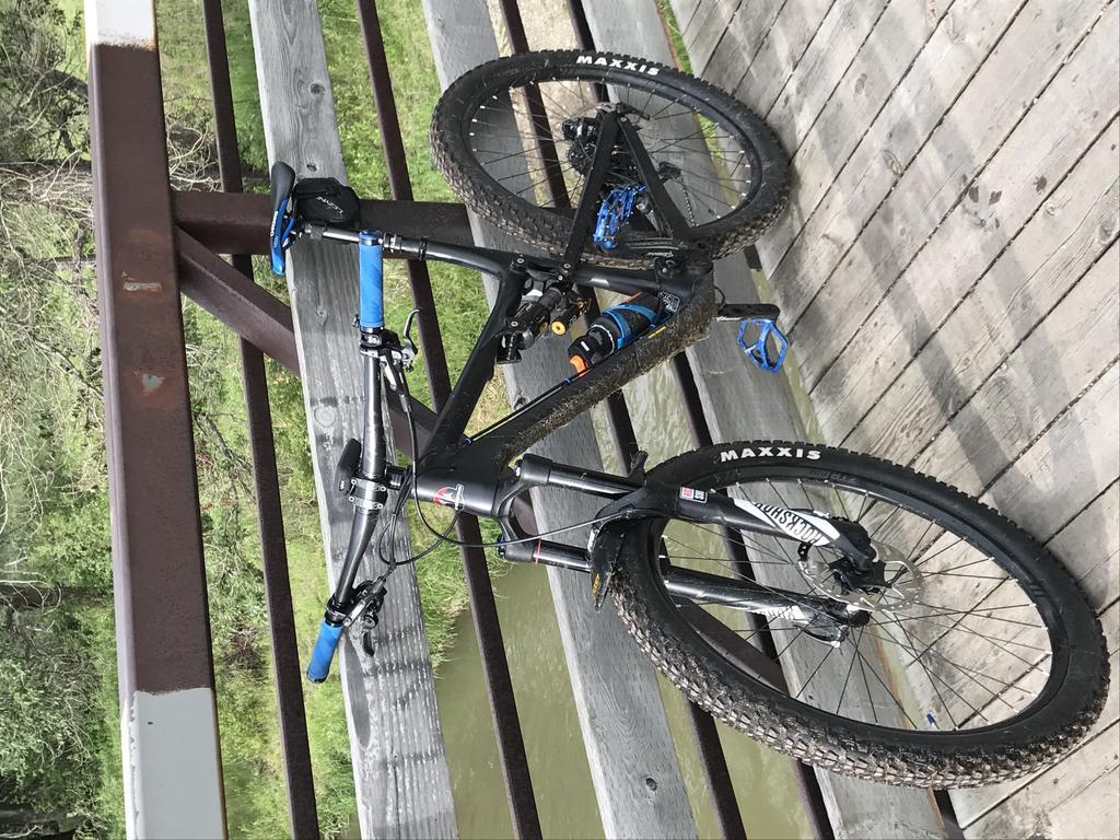 bike +  bridge pics-f5ae9089-ad3d-4b6b-9462-1582fca52cbe.jpg
