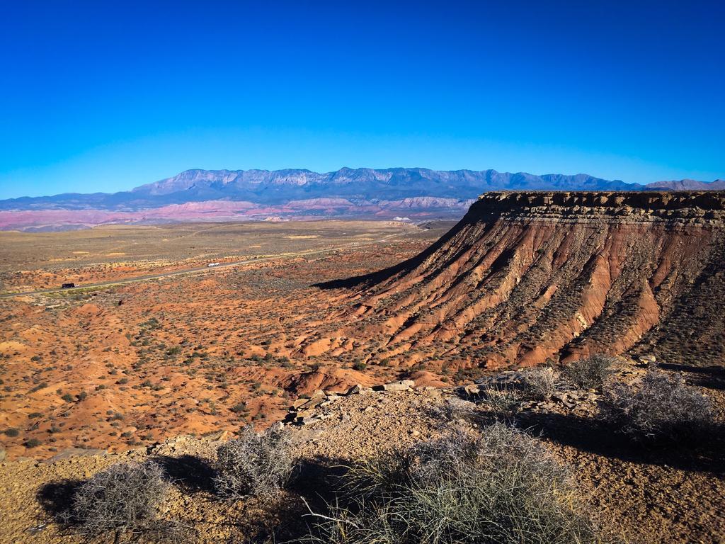 Help Please St George and Moab, Intermediate Solo Rider-f5ed87ac-d657-4434-8bf8-dcfe24e7f5e6.jpg