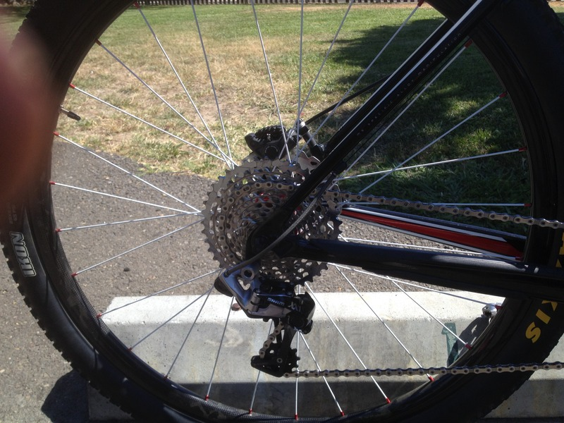 What's The Latest Thing You've Done To Your Specialized Bike?-f6e71582-33d6-46e1-b459-0f742283ccc9_zpsi8ghdbbk.jpg