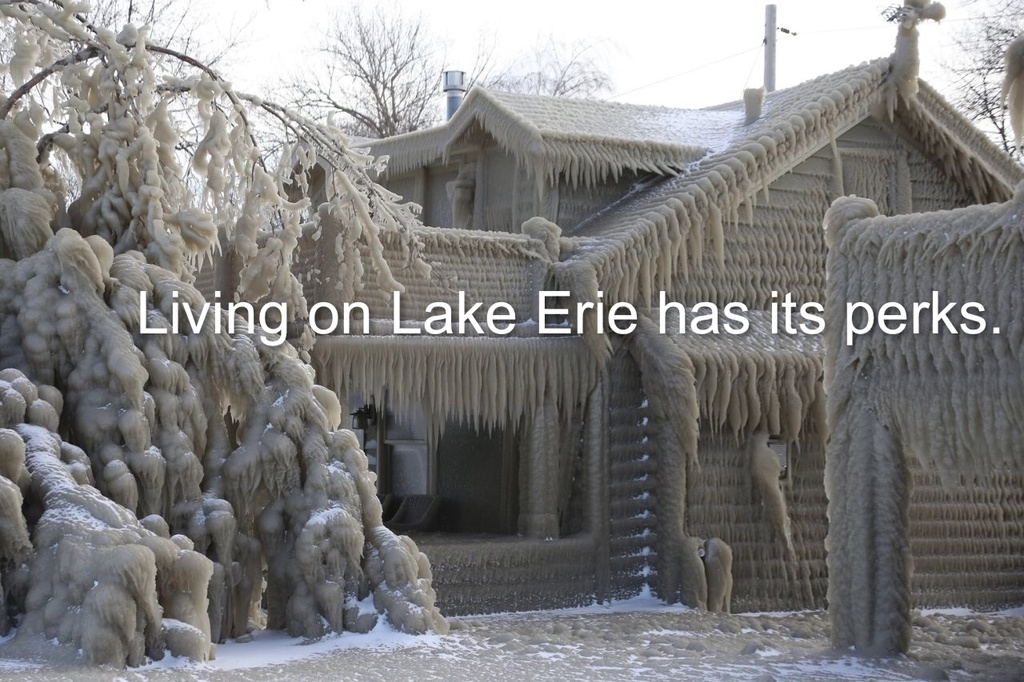 Lake Erie Homes Look Surreal After Being Encased With Thick Ice From Storm-f6eab3be-d4a1-4196-ac11-89d637b77094.jpg