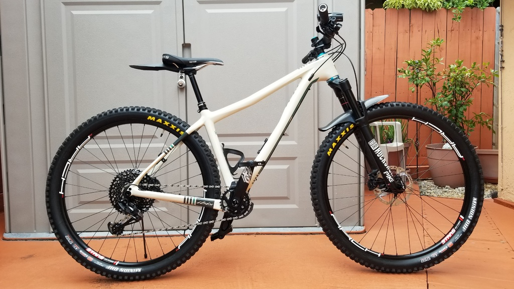 The All Mountain Hardtail Thread. Post up yours.-f6fromm.jpg