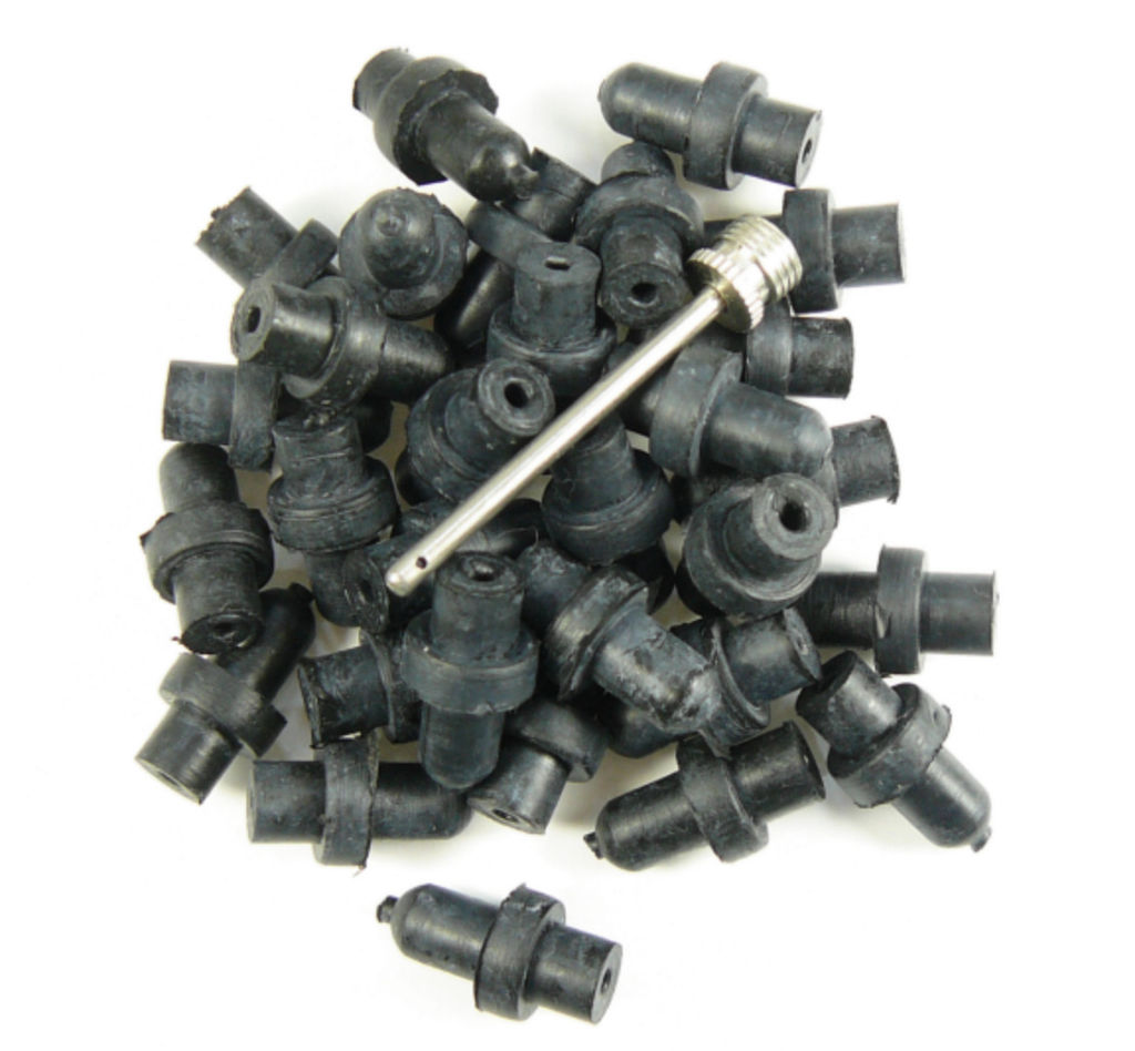 Why presta valve?-f6h7r0qigdz3tph.large.jpg