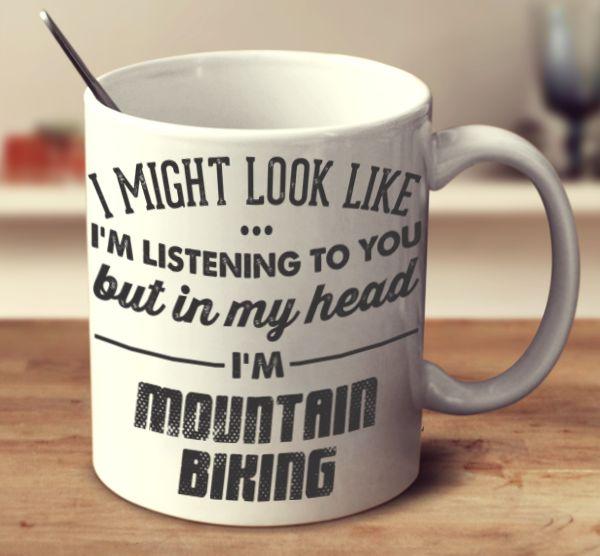Cool mugs?-f74da40a21ded700c4e10d289b7cc997.jpg