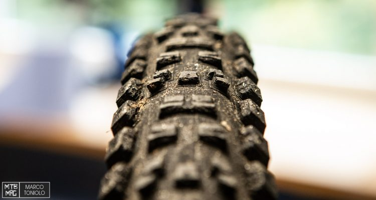 Grippiest AM/Enduro tires?-f75r5841-750x399.jpg