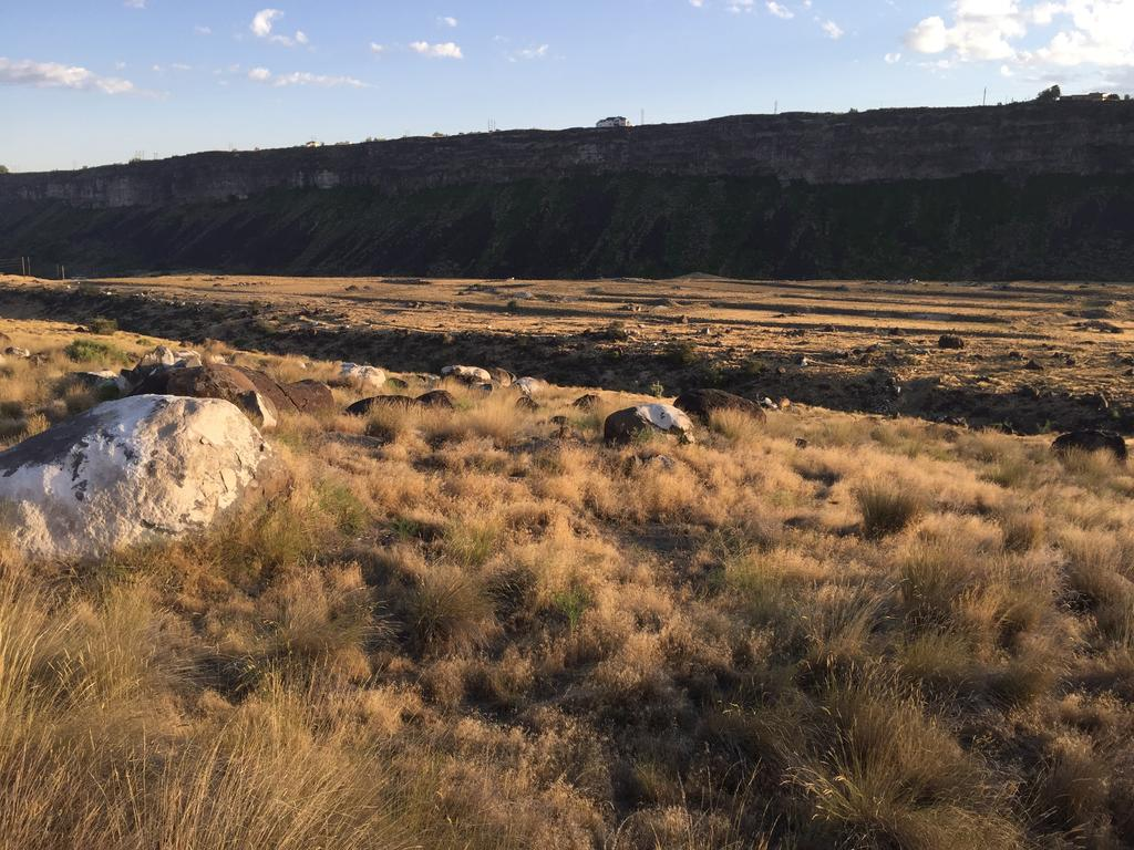 Riding+Geology= awesome!!!-f76908b4-9810-4fdd-b833-059a2c1c2de8.jpg