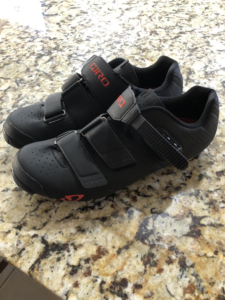 Clipless shoes for very narrow feet? I can't be alone!-f8968ea5-97e2-4c00-bfe9-1898f22c629a.jpg