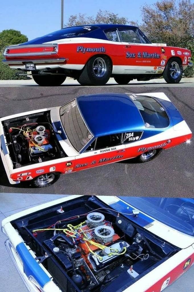 the cool old race car thread-f8fef9d8-164e-4223-b73f-9d51caeec7d9.jpg