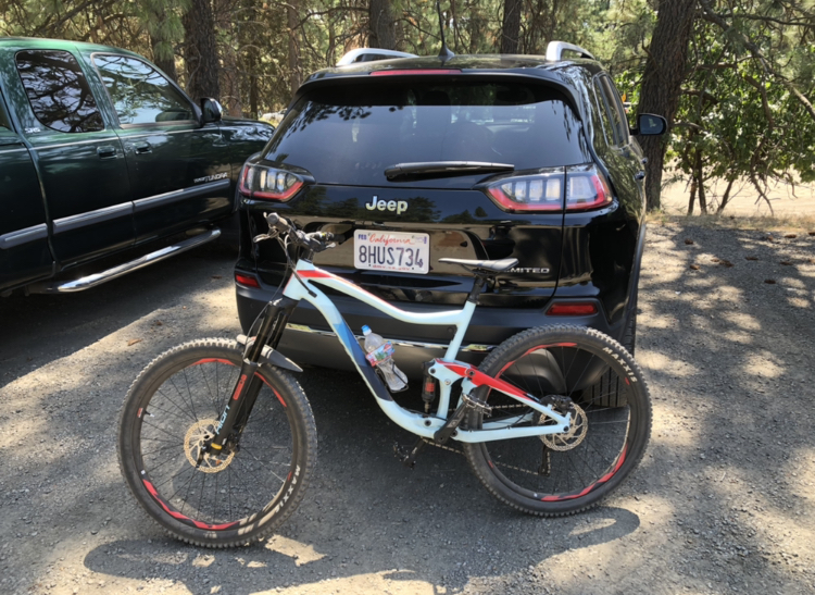 Aug 2-4, 2019 Weekend Ride and Trail Report-f9287b1f-e5e3-4d4d-9c68-bf9d2bfcc5fd.jpeg