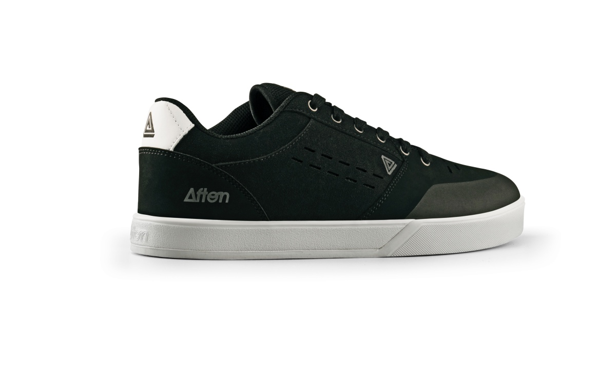 Afton Shoes