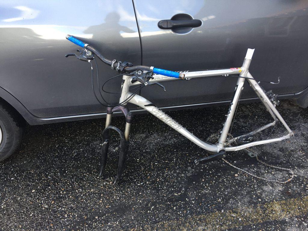 New (to me) Bike Build for Newbie MTBer-fa2wyidh.jpg