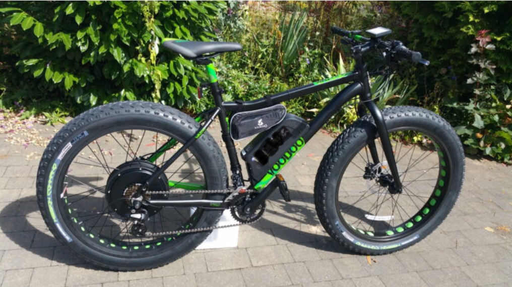 Why Are E-Bikes Such a Touchy Subject in the U.S.?-fa6ddedb-65c1-4a39-a23c-02050042bcce.jpeg