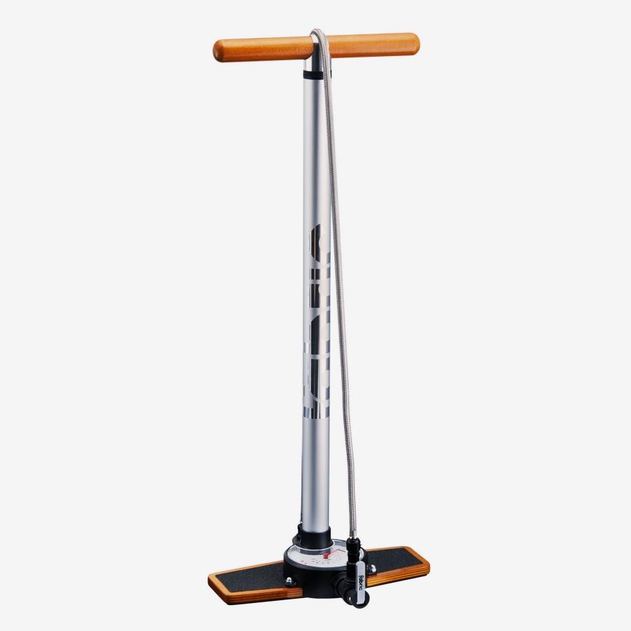 Best Mountain Bike Floor Pumps