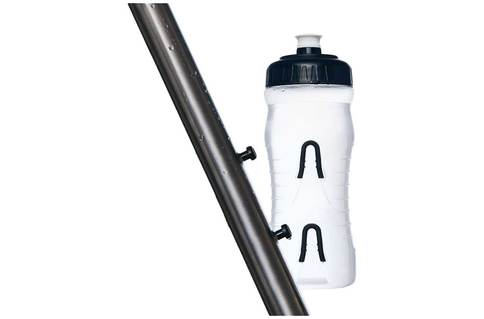 Name:  fabric-water-bottle-black-EV255093-8500-7.jpg Views: 122 Size:  9.2 KB