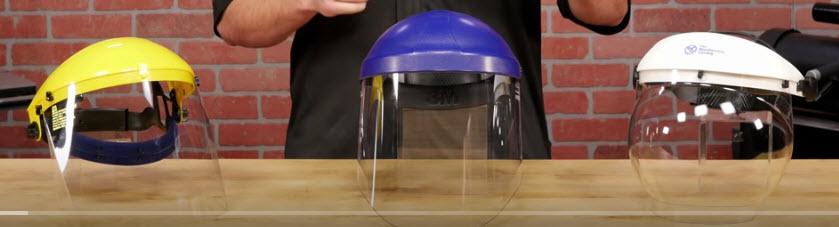 Man vs Inchworms-face-shield.jpg