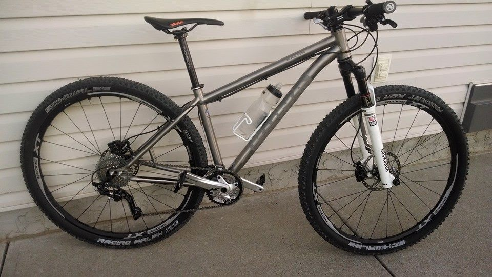 Post your Titanium 29ers-facebook-20140812-114652.jpg