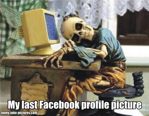 Ok. I just can't stop myself...-facebook-addict.jpg