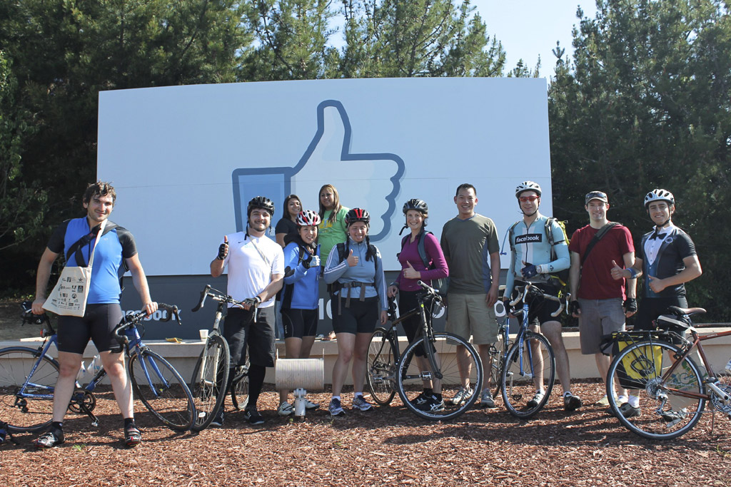 facebook-cyclists