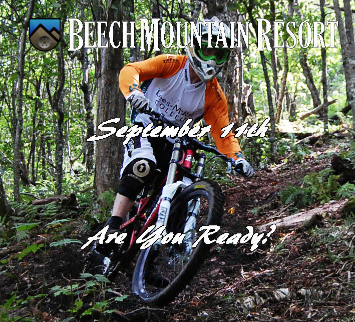Beech Mountain, NC Sept 11-facebook.jpg