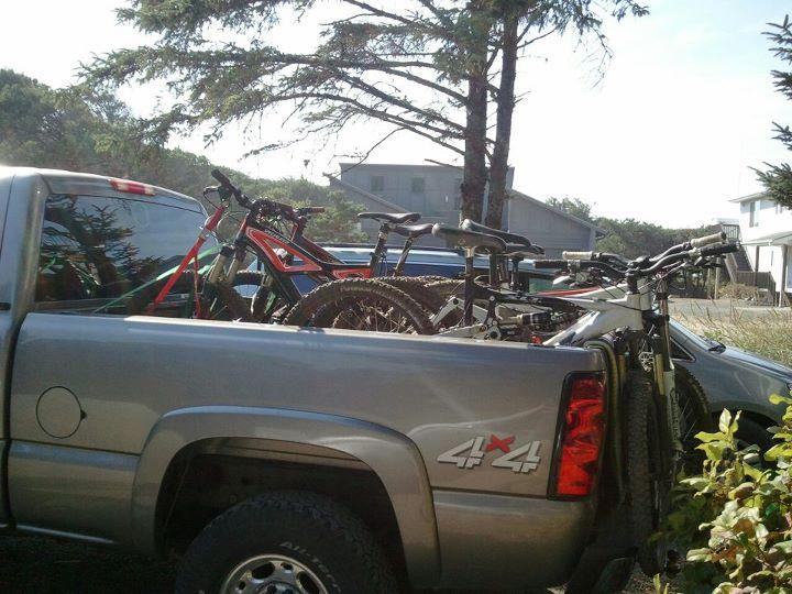 Pick up truck bike racks?-facebook_-967110641.jpg
