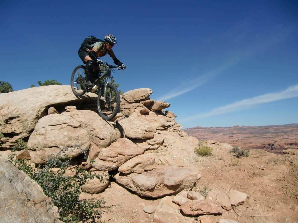 NorCal Spouse's Bikes-facebook_1520661850872.jpg