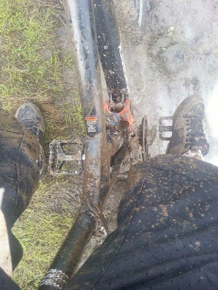 I'm an idiot. Help please or 00 down the drain-facebook_1644805289.jpg