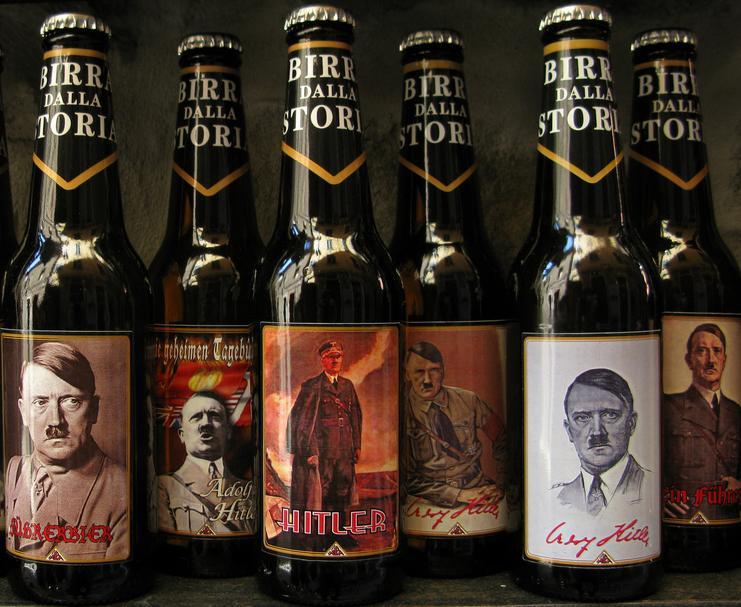 Coors wins highest honors in taste test...it's true-facist-beer.jpg