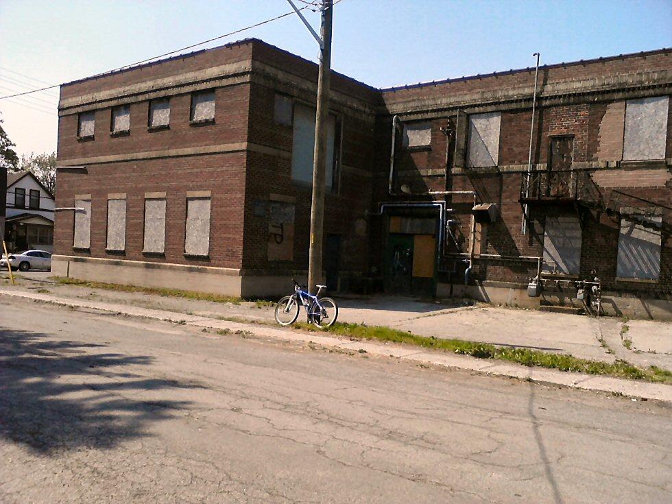 The Abandoned Vehicle Thread-factoryb2.jpg