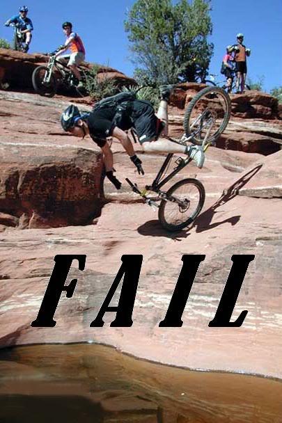 Cenobite's Greatest HITS video-fail-bike.jpg
