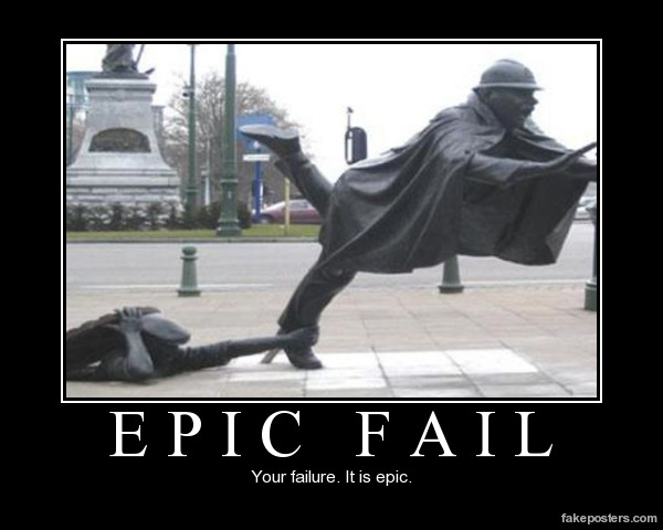 2013 Epic Fail Thread-failure.jpg