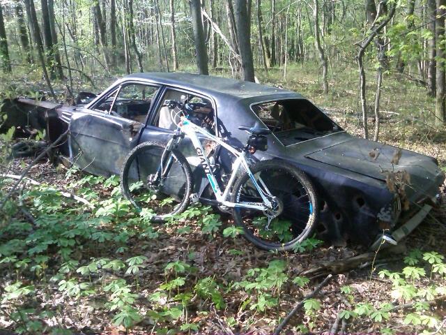 The Abandoned Vehicle Thread-fairland.jpg