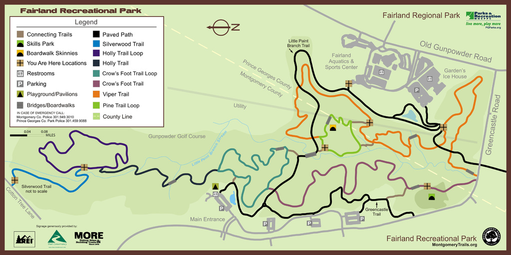Fairland Park trails/conditions?-fairlandmap.jpg