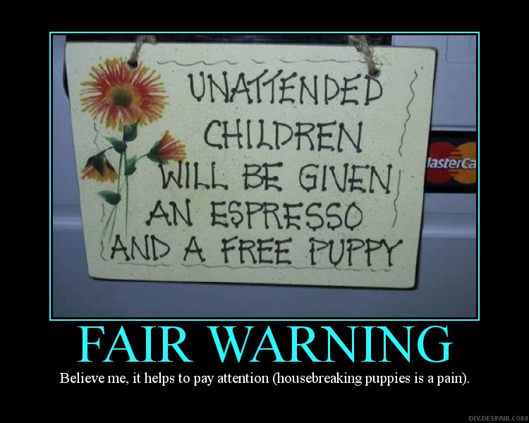 Motivational Posters-fairwarning.jpg