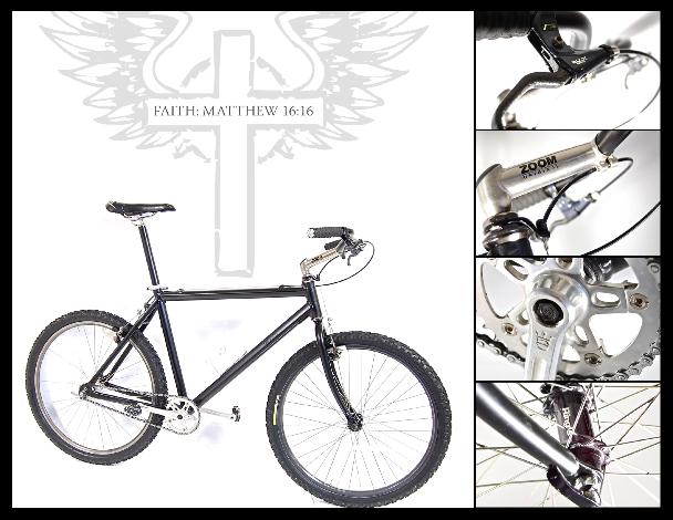 Winter projects-faith.jpg