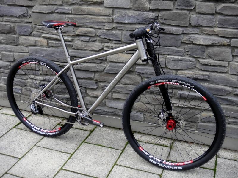 German Made bikes?-falkenjagd_titan_hoplit_rs_cannndale_sram_xx1_7.jpg