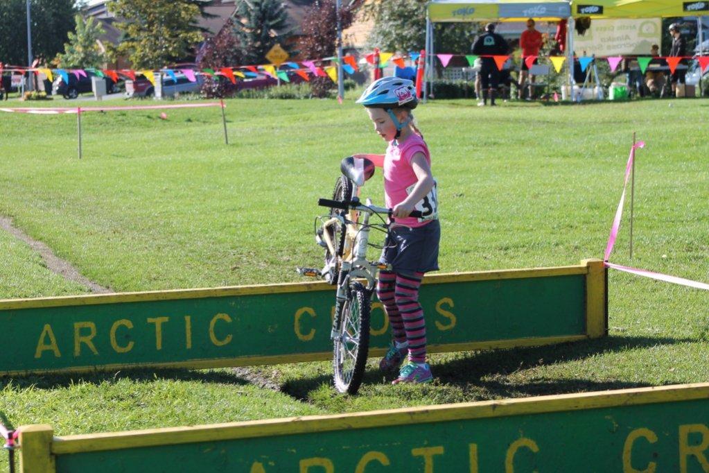 """kids bike 20""""-fall-2013-144.jpg"""