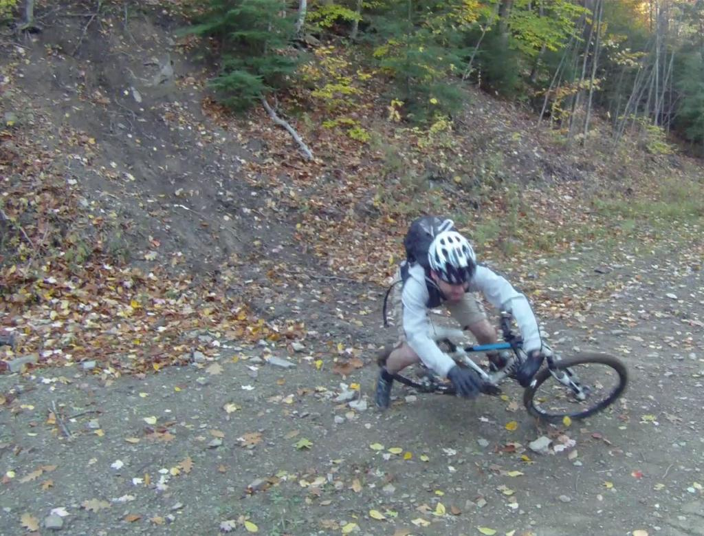 Sick GoPro/Contour pictures (Mountain Biking)-fall.jpg
