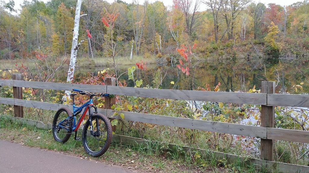 Let's see your 27.5+ bike-fall-pony-rustler.jpg